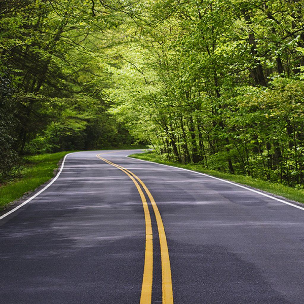 carretera-demarcada-nacional