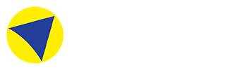 logo-publivias-blanco