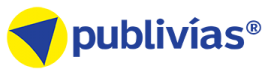 publivias-logo-21